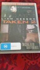 Widescreen M Rated Liam Neeson DVDs & Blu-ray Discs
