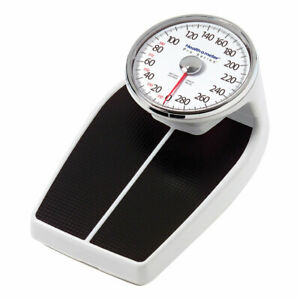 Healthometer Professional 160LB Home Care Scale