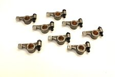 SET OF 8 BRAND NEW ROCKER ARMS FOR THE MGB