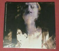 CAPSIZE A Reintroduction : The Essence of All That Surrounds Me - CD ALBUM - NEW