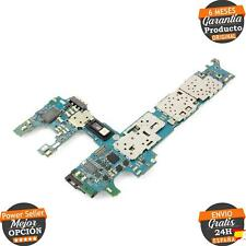 Placa Base Samsung Galaxy Note 4 SM-N910F 32GB Libre Original Usado