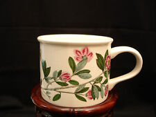 """Drum Botanic Garden/ CSLD38 by Portmeirion  FLAT CUP 2 5/8"""""""