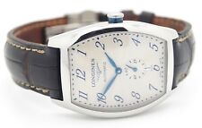 Longines evidenza L2.642.4.73.4 Automatic Men's Watch