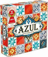 Pegasus Spiele 54801G - Azul (Next Move Games) Spiel des Jahres 2018) NEU Top