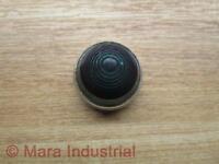 Cutler Hammer 10250TC34 Eaton Green Lens Plastic (Pack of 7)