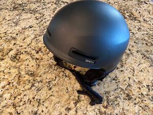 Smith Allure Snow Helmet