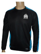 OLYMPIQUE MARSEILLE 2015/16  TRAINING TOP XX/LARGE ( ONLY 1