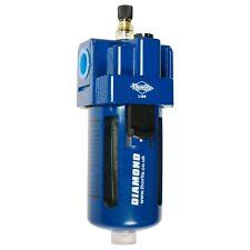 """Thorite 1/4"""" bsp air comprimé/pneumatique lubrificateur L308"""