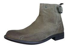 Herrenstiefel & -Boots