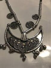 Amazing Unique Necklace
