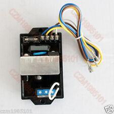 Alternator Voltage Regulator AVR-5 For DATAKOM Brushless Type Alternators