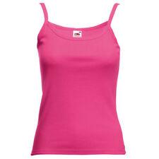 Maglie e camicie da donna rosa Casual Taglia 44