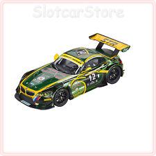 "Carrera Evolution 27468 BMW Z4 GT3 ""Schubert Motorsport No.12"" 1:32 Slotcar Auto"