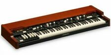 Hammond Suzuki Xk-5 61 Key 12 Preset Key Portable Organ From Japan