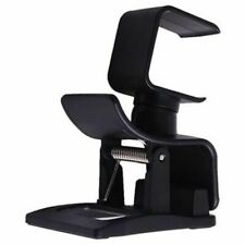 Camera Eye Mount Holder Stand Adjustable TV Clip Stand for PS4 Console Senso E01