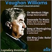 Anniversary Collectors Album, London Philharmonic Orchestra, Audio CD, New, FREE
