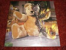 CD CARTONNE CARDSLEEVE THE CRANBERRIES PROMISES + 1 INEDIT NEUF SCELLE