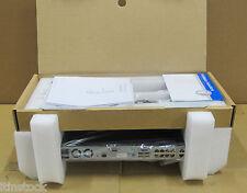 NUOVO Dell PowerEdge 4161ds - 16 porte basato su IP dell' accesso remoto KVM CONSOLE-X269G