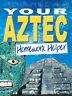 Your Aztec Homework Helper (Homework Helpers),,Good Book mon0000024349