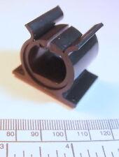 UNIVERSALE Clip di Montaggio per piccoli motori elettrici (re130 / 260/280) - Pacco da 5