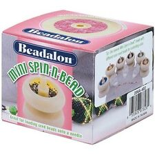 Beadalon Mini Spin-N-Bead - 156192
