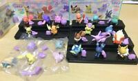Pokemon Pikachu Radish Metamon Figure Lot Set Complete vol.1 vol.2 vol.3 vol.4