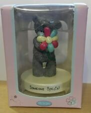 """Tatty Teddy """"Someone Special""""  Ornament """"Me to You"""""""