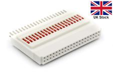 40 Way IDC DIP Switch - Intra Switch 3M Prototyping - UK Stock