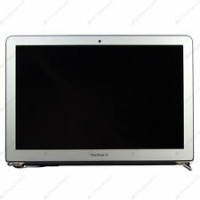"Apple Macbook Air A1370 2010 2011 A1465 2012 11"" Screen LCD Top Assembly Display"