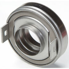 National Bearings 614099 Release Bearing Assy
