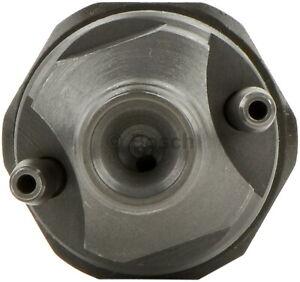 Bosch 0432217275 Diesel Fuel Injector Nozzle
