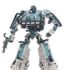 Transformers Movie Landmine Complete Allspark Deluxe