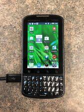 Motorola Droid Pro - XT610 - USED