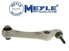 For BMW 528i 535i 550i 640i 650i Front Right Susp Control Arm & Ball Joint