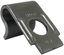 (12) Hagz Xl Spring Clip Body Grip Stabilizer - For Body Grip Traps 220's-330's