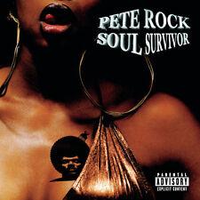 Soul Album Import Rock Music CDs