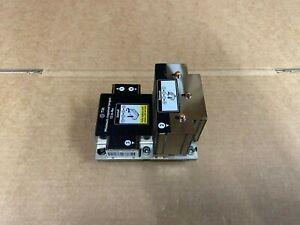 HP Proliant DL380 G10 Heatsink 120W and above (875071-001)