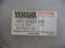 Yamaha OEM NOS generator cover 4X7-15425-00 Virago 700 XV920  #3530