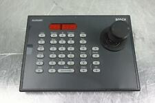 Bosch LTC 8555/00 Allegiant Compact Keyboard