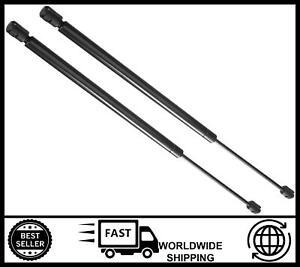 FOR Renault Scenic/Grand Scenic Mk2 (2003-2008) Rear Tailgate Boot Gas Struts