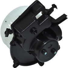 HVAC Blower Motor-Blower Motor with Wheel Front UAC BM 9299C