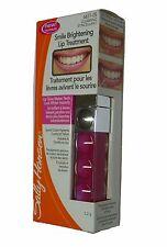 Sally Hansen Smile Brightening Lip Treatment 6631-05 Gleaming