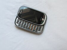 GREAT Pantech Ease P2020 (AT&T) GSM 3G Sliding Keyboard Touchscreen
