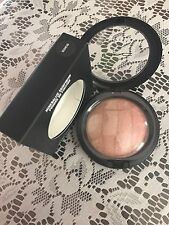 "BNIB, MAC Mineralize Skinfinish ""REDHEAD"", Discontinued, Very Rare, HTF"