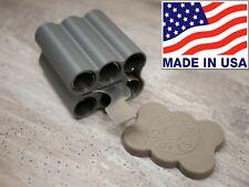 Premium Shotgun Choke Holder | 12, 16, 20, 28, 410 gauge| UnderFortyYards