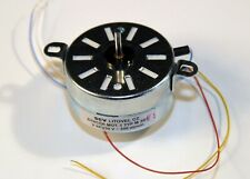 Pro-Ject (Project) Turntable 230v Replacement Motor