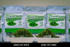 SEA GRAPES SEAWEED by GREEN FOOD | PRODUCT OF VIETNAM