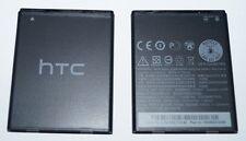 Batteria Ricambio Originale HTC B0PA2100 per DESIRE 310 da 2000 mAh bulk nuova