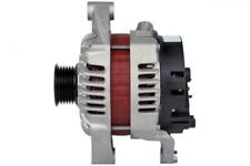 Generator HELLA 8EL 012 427-481