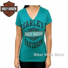 Herren-T-Shirts aus Baumwolle mit S fürs Motorrad
